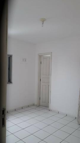 Apartamento no centro de itabuna - Foto 6