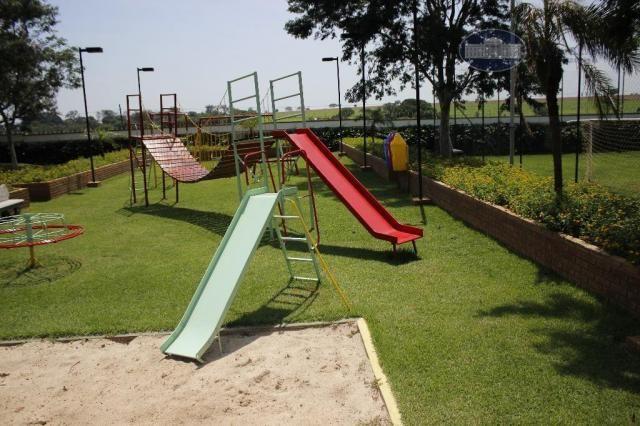 Terreno à venda Residencial Guatambu. - Foto 7