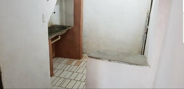 Aluguel de casa duplex - Foto 8