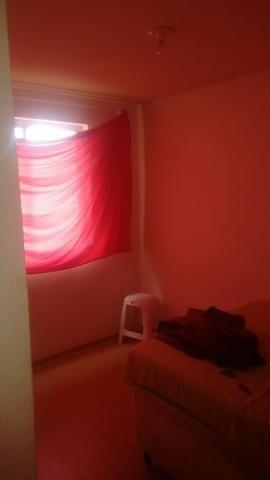 Oferta bombástica de Carnaval. Apartamento no Ganchinho, apenas R$ 58.000,00 - Foto 6