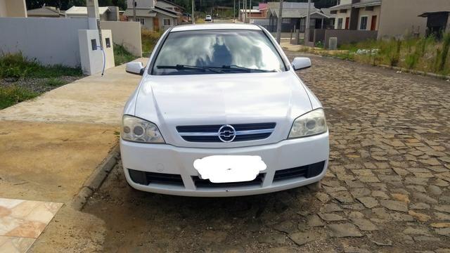 Vendo Astra 1.8