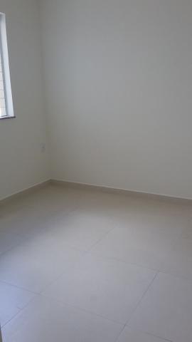 Lindo apartamento 2 quartos(1suite) no bairro Fatima 3 - Foto 3