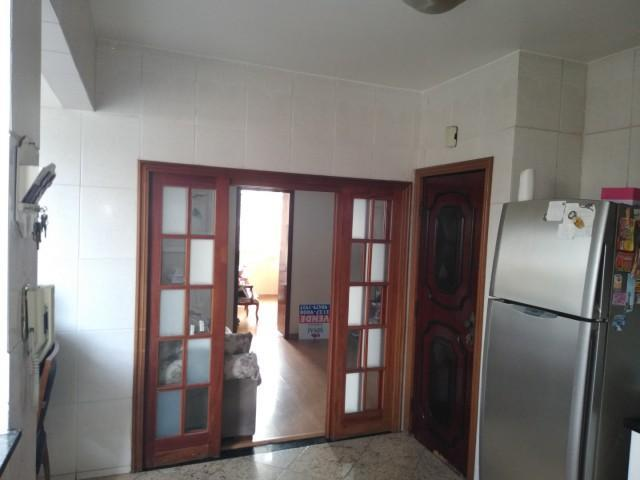 Apartamento - VISTA ALEGRE - R$ 367.500,00 - Foto 17