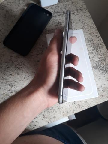 Iphone 6 Plus 64GB PARA VENDER HOJE - Foto 4