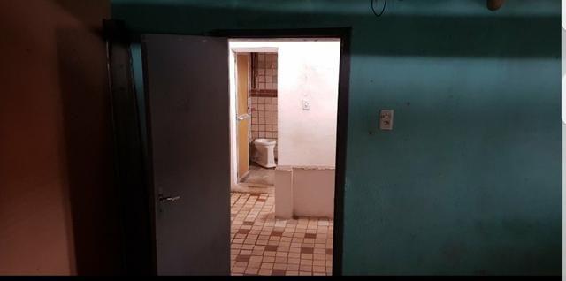 Aluguel de casa duplex - Foto 2