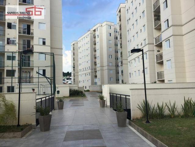 Apartamento com 2 dormitórios à venda, 50 m² por R$ 350.000,00 - Freguesia do Ó - São Paul - Foto 9