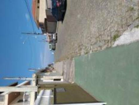 Temporada 2020 - Pacote Carnaval - Sobrado na Prainha c/ Vista para o Mar 0081 - Foto 20