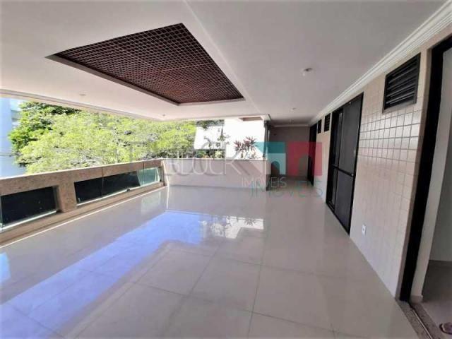 Apartamento à venda com 3 dormitórios cod:RCAP31266 - Foto 9