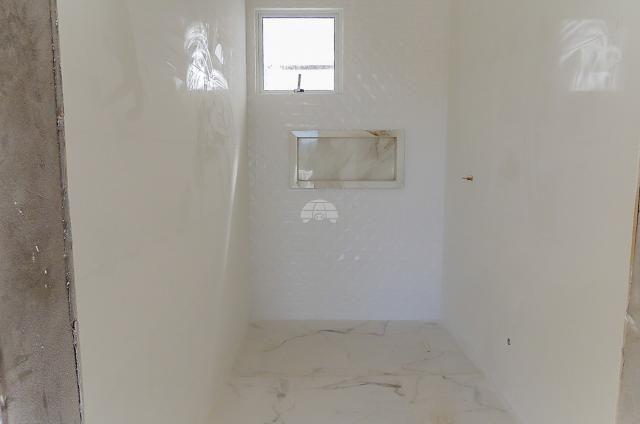 Casa à venda com 3 dormitórios em São francisco, Pato branco cod:926109 - Foto 5