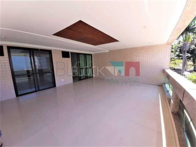 Apartamento à venda com 3 dormitórios cod:RCAP31266 - Foto 8