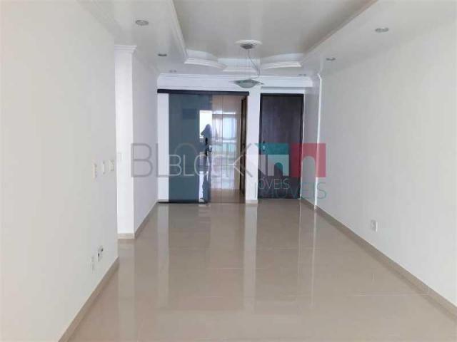 Apartamento à venda com 3 dormitórios cod:RCAP31266 - Foto 12