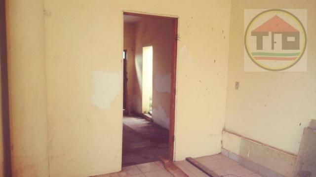 Casa com 4 dormitórios para alugar, 300 m² por R$ 6.000,00/mês - Belo Horizonte - Marabá/P - Foto 5