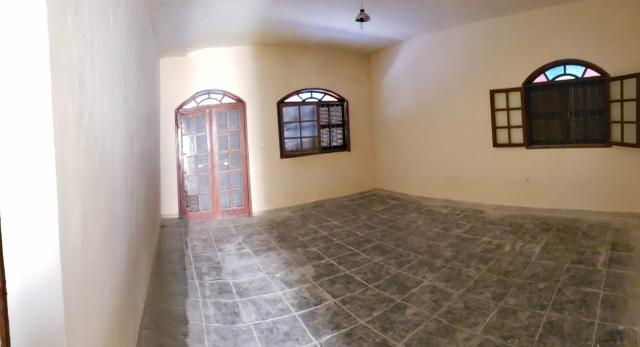 P335 casa muito boa com Terreno muito grande de 360M² - Foto 2