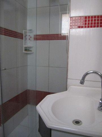 Residencial Rio Bonito - Foto 9