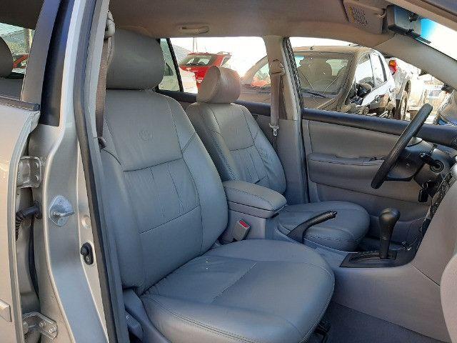 Toyota Fielder AT - Foto 11
