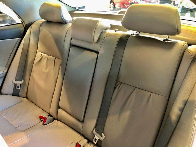 Corolla 2014 XEi 2014 $58900 (aceito troca) - Foto 18