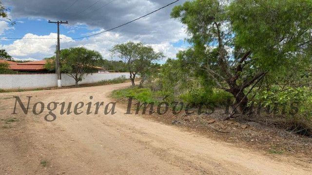 Terreno de 1.138 m², loteamento do Bosque (Nogueira Imóveis) - Foto 9