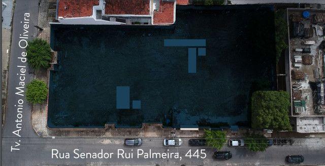 Lançamento 5% de Sinal e 120 meses sem intercaladas na Ponta Verde - Foto 4