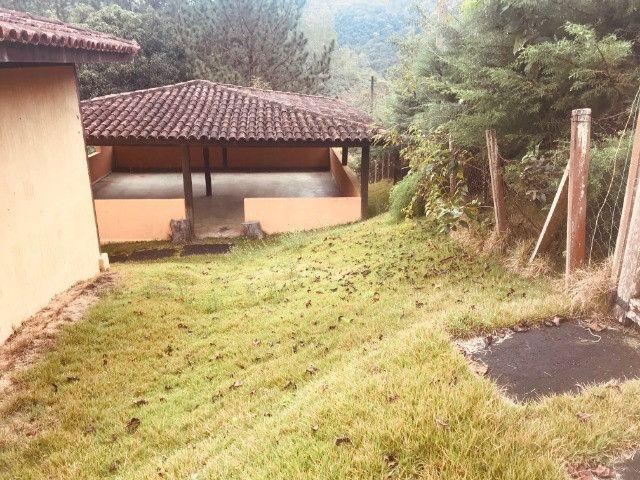 Marechal Floriano _ vendo chácara em condomínio - Foto 14