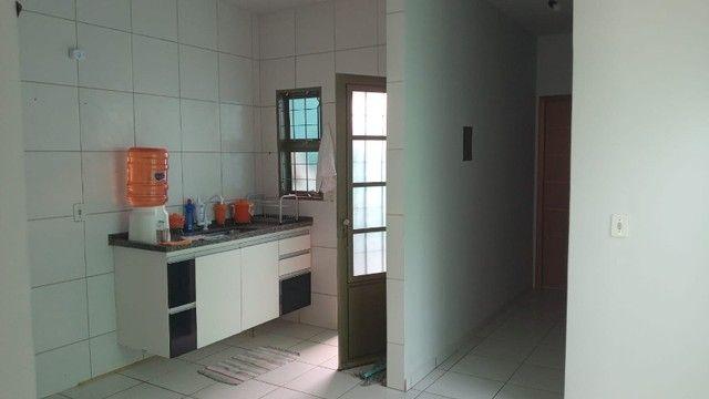 Casa 3 Q 1 Suite 3 Vagas St Recanto das Minas Gerais - Foto 7
