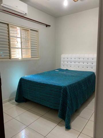 Ótima oportunidade! Casa à venda em ótima localização - Jardim Matilde - Ourinhos/SP. - Foto 7