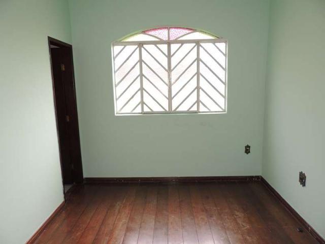 Apartamento para aluguel, 3 quartos, 1 suíte, 1 vaga, Vila Romana - Divinópolis/MG