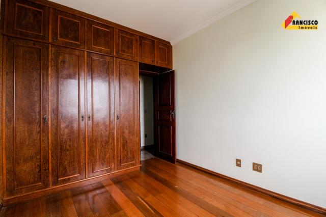 Apartamento à venda, 4 quartos, 1 suíte, 1 vaga, Centro - Divinópolis/MG - Foto 12