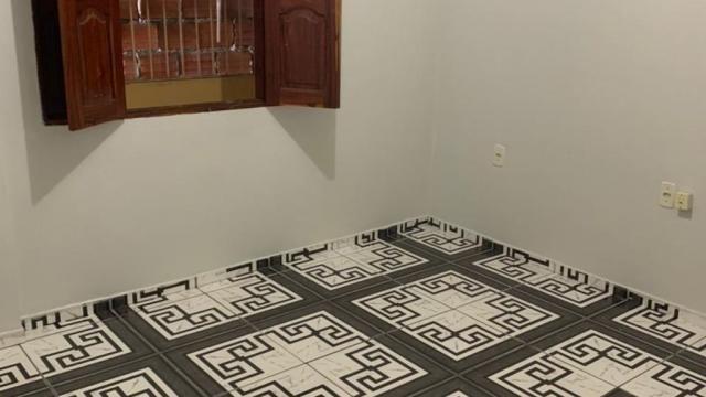 Apartamento 1 quarto para Locação Trem, Macapá - Foto 3