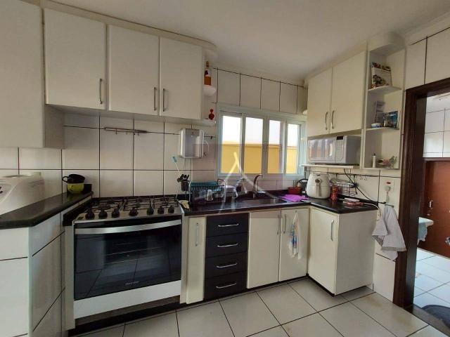 Casa com 3 dormitórios à venda, 300 m² por R$ 940.000,00 - Betel - Paulínia/SP - Foto 18