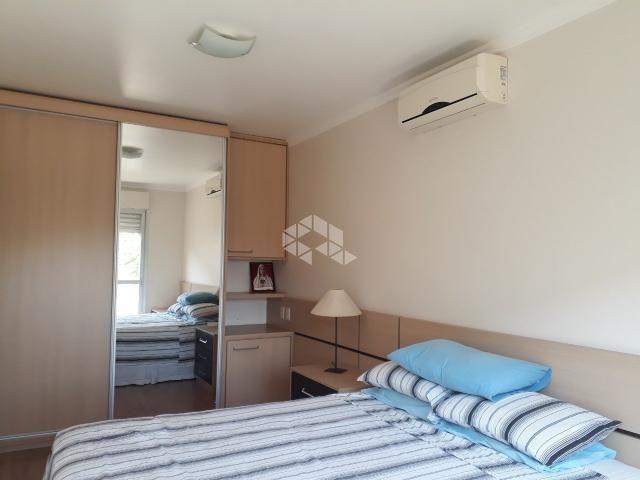 Apartamento à venda com 2 dormitórios em São sebastião, Porto alegre cod:9935032 - Foto 13