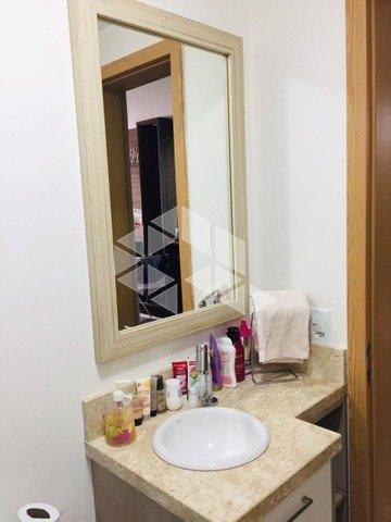 Apartamento à venda com 1 dormitórios em Jardim carvalho, Porto alegre cod:9935002 - Foto 7