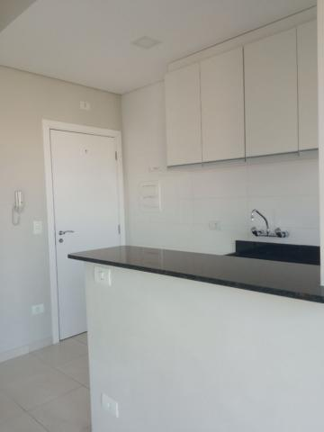 Apartamento à venda com 1 dormitórios em São francisco, Curitiba cod:LIV-12750 - Foto 13