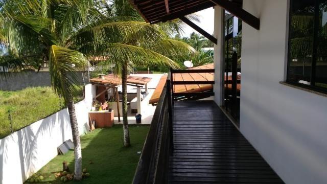 Casa: 3/4 no São Domingos - Foto 3