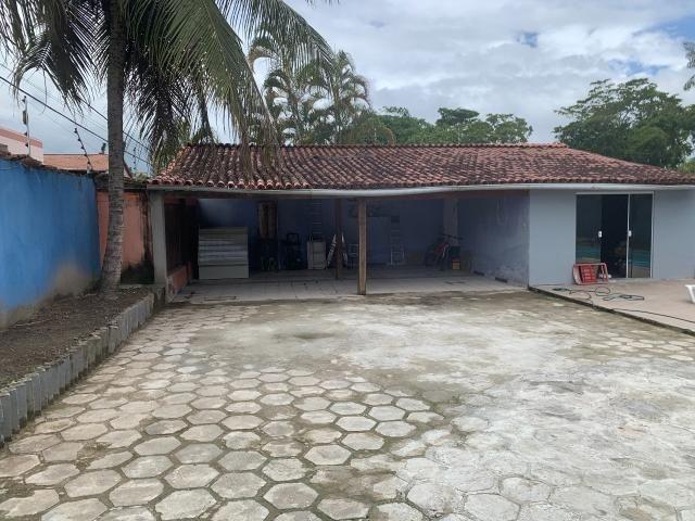 Vendo Casa no Bairro São Judas - Foto 9