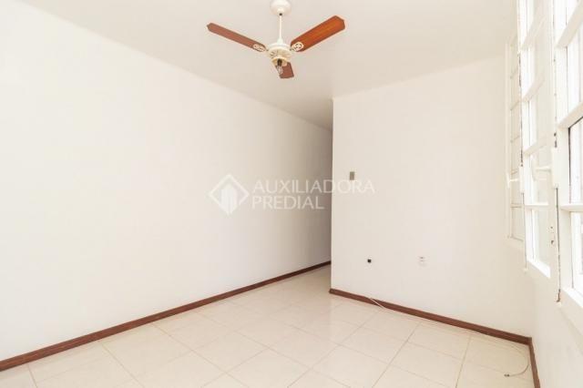 Apartamento para alugar com 2 dormitórios em Menino deus, Porto alegre cod:268005 - Foto 3
