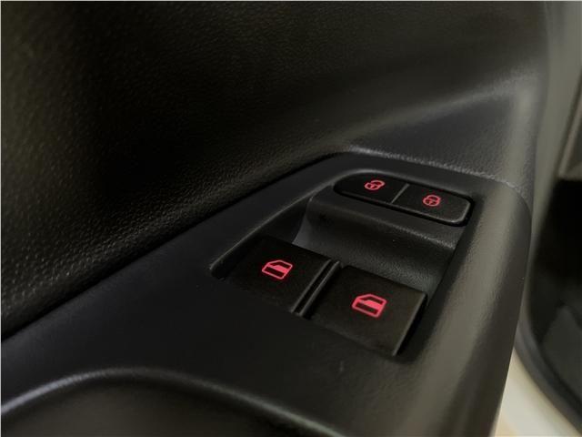 Volkswagen Saveiro 1.6 msi robust cs 8v flex 2p manual - Foto 16