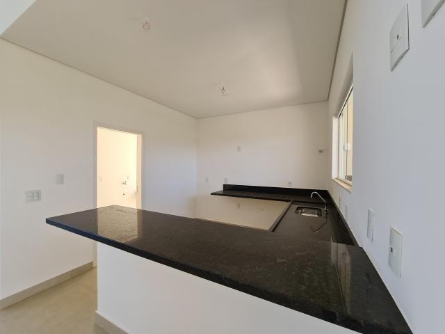 Casa à venda com 3 dormitórios em Residencial portal do lago, Sumaré cod:CA000266 - Foto 7