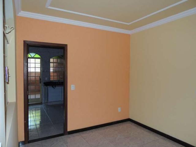 Apartamento para aluguel, 3 quartos, 1 suíte, 1 vaga, Maria Helena - Divinópolis/MG - Foto 3
