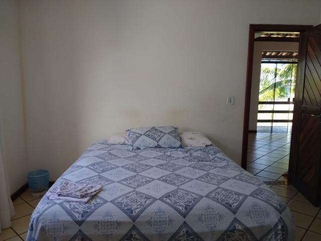 Casa: 3/4 no São Domingos - Foto 20