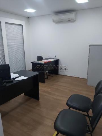 Casa para alugar com 5 dormitórios em Jardim america, Ribeirao preto cod:L20108 - Foto 15