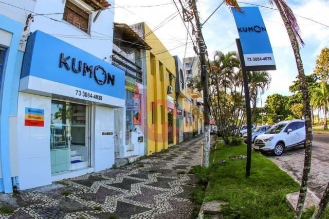 PONTO COMERCIAL NA AVENIDA SOARES LOPES - Foto 12