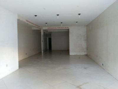 Sala comercial no Teotônio Vilela - Foto 6