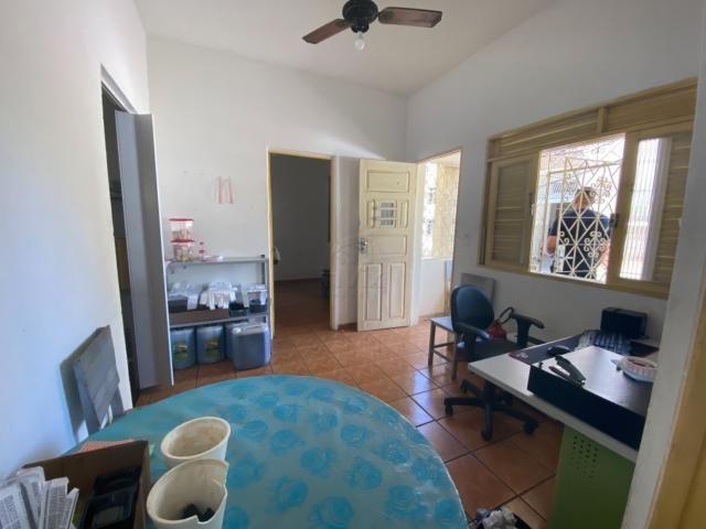 Prédio de Kitnet em Vila Capixaba, Cariacica para Investidor - Foto 5