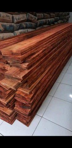 Azimbre azimbre e azimbres ripao madeiras - Foto 4