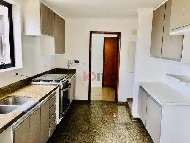 São Paulo - Apartamento Padrão - Saude - Foto 2