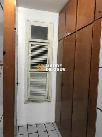 Excelente Casa 4 quartos Fátima (Venda) - Foto 17