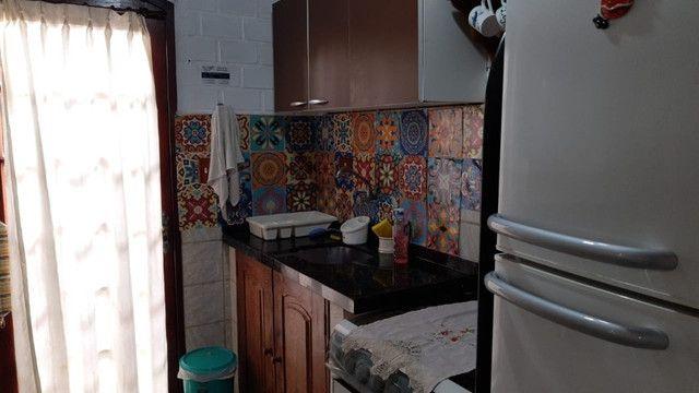 Linda casa em Gravatá, Para Vender em Junho, de 280 MIL por 240 MIL!!! - Foto 12