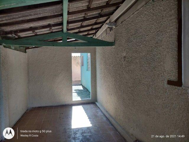 Vendo Casa região Leste - Foto 5