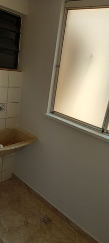 Alugo apartamento no Tiradentes  - Foto 8