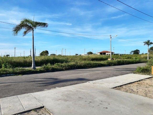 Condominio fechado Reserva Camará 50% à vista #rc12 - Foto 6
